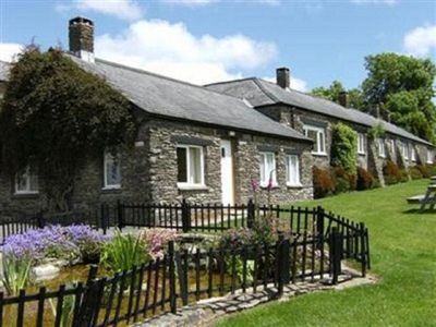 Photo for Orchard Cottage, 10 Character Cottages in Rural Setting, Indoor Heated Pool,