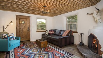 Photo for *NEW TO RENTAL MARKET Historic Eastside Casita with extensive remodel