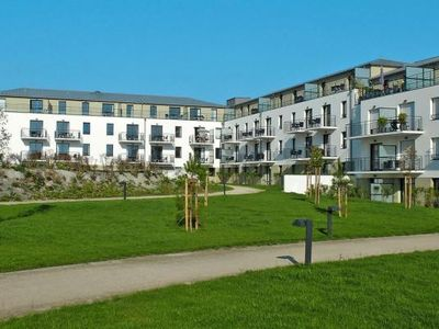Photo for Residence Thalasso, Concarneau  in Finistère - 6 persons, 2 bedrooms