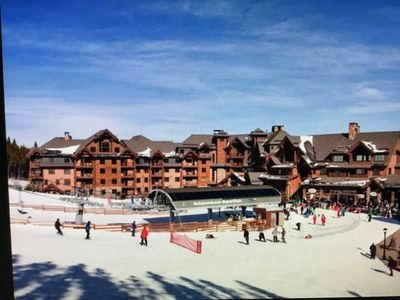 """Photo for Breckenridge, Co. """"Luxury"""" SKI IN/OUT *PRESIDENT'S WEEK * (2/17-2/24/19) at GLP7"""