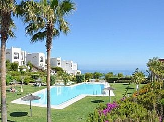 Photo for Beautiful Villa With Sea Views And Roof Terrace