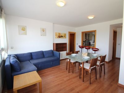 Photo for Apart-Rent- Apartment close to the beach (0010)