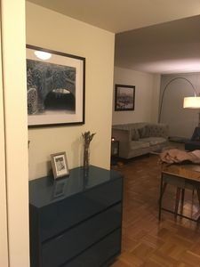 Photo for Beautiful Junior One Bedroom near Museum Mile and Central Park