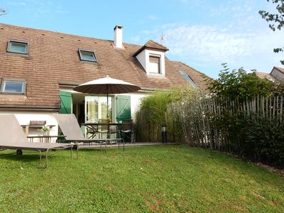 Photo for 2BR House Vacation Rental in MESNIL-SAINT-PERE