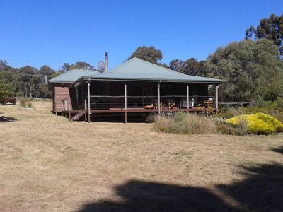 Photo for Second Chance House, Margaret River