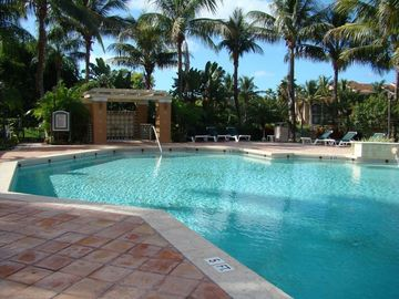 The Enclave at Naples (Naples, Florida, United States)