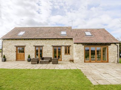 Photo for 3 bedroom accommodation in Thingley, near Corsham