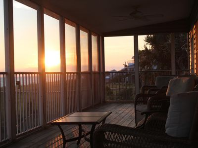 Photo for 3BR House Vacation Rental in Alligator Point, Florida