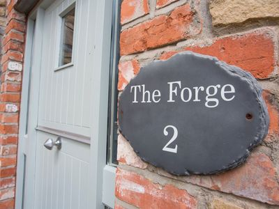Photo for The Forge 10057 - Three Bedroom Cottage, Sleeps 7