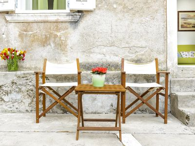 Photo for House Hilda 1 ,Old Town , Dubrovnik