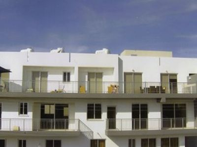 Photo for 230sqm Penthouse, Lift, Shared Pool, Facilities, Secure Parking,family friendly