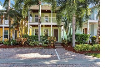 Photo for Down Town Stuart Vacation Rental!