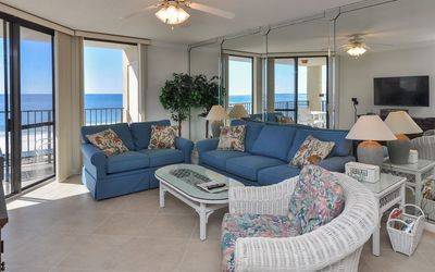 Photo for Reserved Parking Space ~ 2 Bedroom ~ Phoenix 7 in Orange Beach!