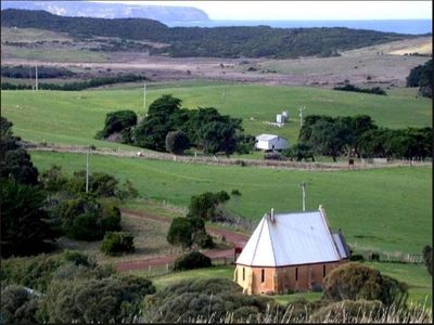 Photo for St. Peter's Accommodation Cape Bridgewater