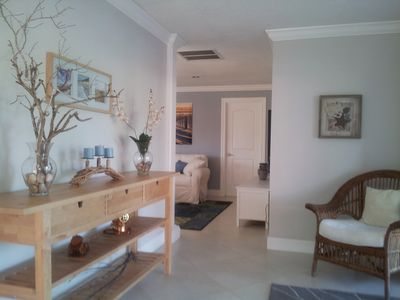 Photo for Marco Island Getaway on North Barfield