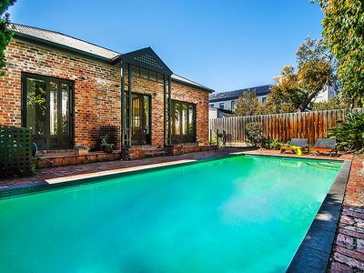 Photo for LUXICO - Pasley St in South Yarra