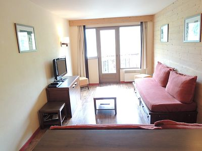 Photo for Very nice and large 4 rooms for 8 people