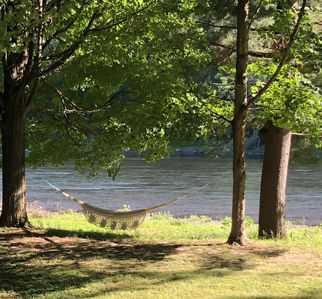Photo for NEW!!!! Heaven on the River in Hip Narrowsburg JUST GOT BETTER!