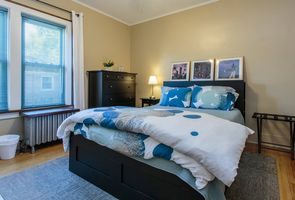 Photo for 1BR House Vacation Rental in Bensenville, Illinois