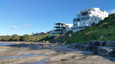 Photo for Suncrest unit 4, Convent Beach, Yamba
