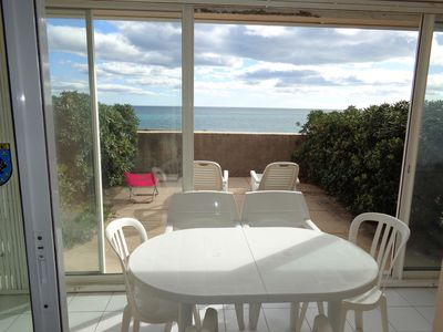Photo for RENTAL SETE RESIDENCE LA CROISETTE