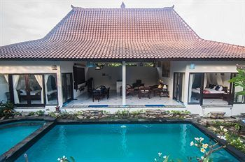 Photo for Ambary House - Near Gili Trawangan Market