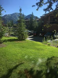Photo for Ketchum Stone Hill Condominium... a Quick Walk to the Sun Valley Lodge