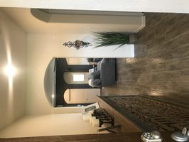 Photo for 4BR House Vacation Rental in Crosby, Texas