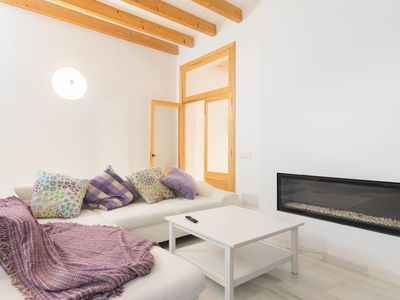 Photo for Can Moson - House for 6 people in Sa Pobla
