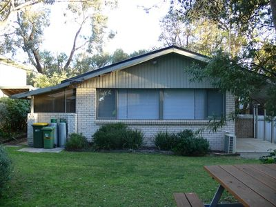 Photo for 10 Woodlands Avenue, Silverleaves
