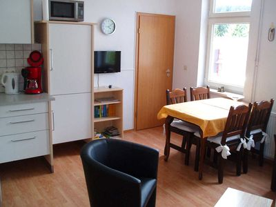 Photo for Apartment 1 - 3 are apartments