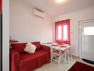Photo for Vilas de Ribamar - Two-Bedroom House