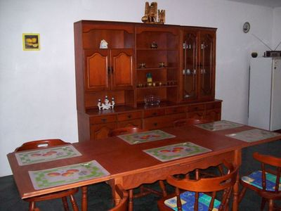 Photo for Family holiday, Pet allowed - Apartman Daniel