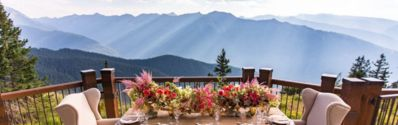 Photo for 6BR House Vacation Rental in Aspen, Colorado