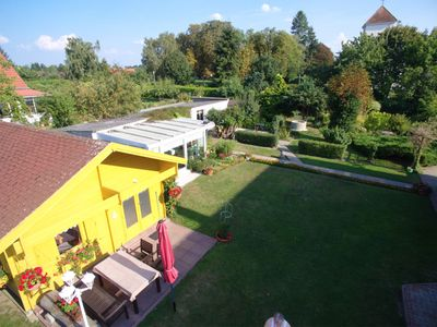 Photo for House SEE 2031 - Ferienhof Rechlin SEE 2030