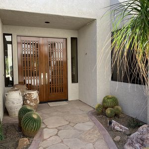 Photo for Desert Bloom:NEW entertainer's dream,amazing views, sleeps 6~a Greenday property!