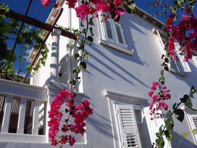 Photo for Lux/Boutique Self-Catering Dubrovnik Villa, 5 Min Walk Dubrovnik Old Town/Beach