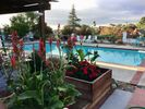 4BR House Vacation Rental in Mission Viejo, California