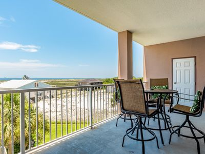 Photo for Sunset Tides by Harris Properties, Up to $200 activities pass included!
