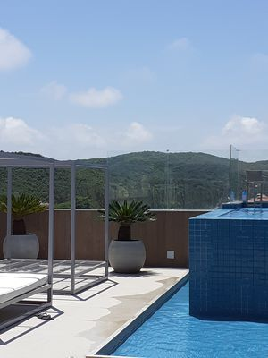 Photo for Cabo Frio Royale 105
