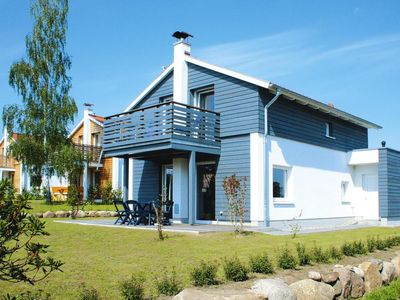 Photo for holiday home Kati, Nakenstorf  in Schweriner Seenplatte - 6 persons, 2 bedrooms