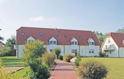 Photo for 1 bedroom accommodation in Insel Poel/Gollwitz