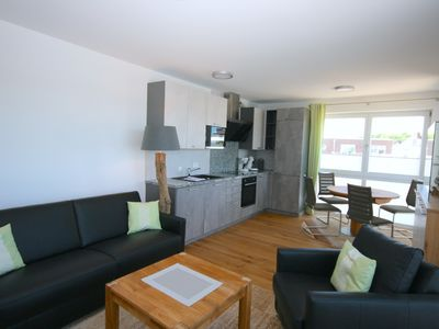 Photo for Apartment / app. for 4 guests with 91m² in Eckernförde (121120)