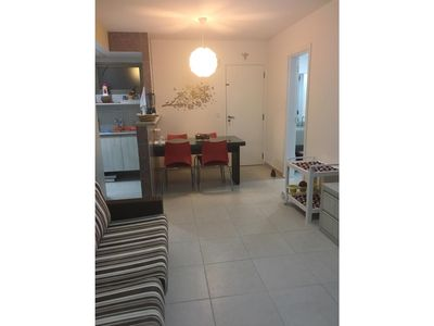 Photo for SEASIDE APARTMENT IN MURO ALTO IN THE BEST BEACH STREET