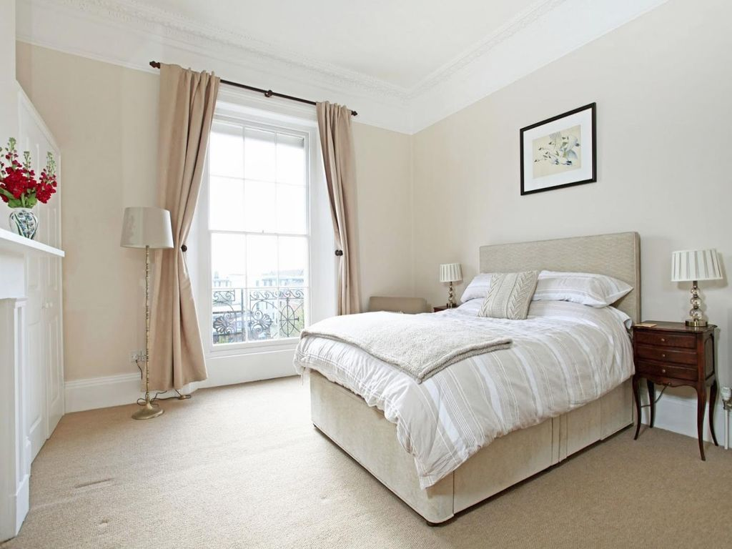 Appartement in winchester zuid oost engeland 4 personen for 5 clifton terrace winchester b b