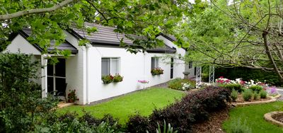Photo for Forest Cottage- English Cottage