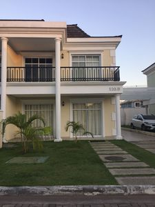 Photo for Beautiful house in gated community