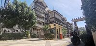to Ron,thank you so much for being a great host.The unit level(10th flr) is great specialy at night
