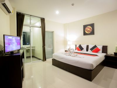 Photo for The Elegant Patong (Guest House)