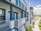 3BR Townhome Vacation Rental in Dunedin, Florida
